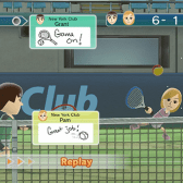 Wii Sports Club: 3 Reasons Wii Want to Play