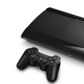 Over 80 Million PS3 Sold Worldwide