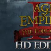 Age of Empires II Gets A New Expansion