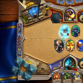 Hearthstone: Heroes Of Warcraft Coming To Mobile In 2014