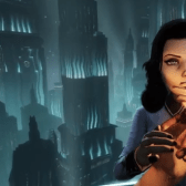 Review: Bioshock Infinite: Burial at Sea