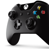 Hacker Gets Xbox One Controller Working on PC