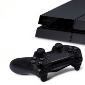 Sony President Calls PS4 Reviews