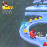 The Best Super Mario 3D World Multiplayer Tips