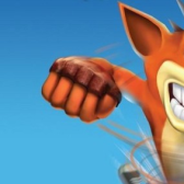 Just Kidding — Crash Bandicoot is Still With Activision
