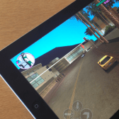GTA: San Andreas Coming to Mobile