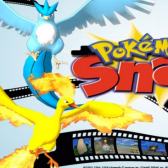 Retro Recap: Pokemon Snap
