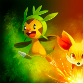 Pokemon XY Hack: 100% Chance of Shiny Pokemon