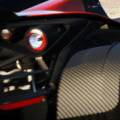 Gran Turismo 6 has Microtransactions, but it's Not What You Think
