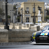 Gran Turismo 6 PlayStation 3 Review: Flawed Genius