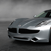 The 10 Best Cars in Gran Turismo 6
