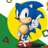 3D Sonic the Hedgehog: The Pure Nintendo Review