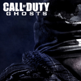Activision Blames Console Transition For Poor CoD: Ghosts Sales