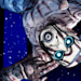 Image: Read Borderlands getting new sequel and movie adaptation