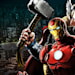Image: Read 7 tips to playing Marvel: Avengers Alliance awesomely!