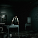 Image: Read Thwart The Evil Within with this complete walkthrough!