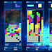 Image: Read Check out Tetris Ultimate gameplay from NYCC 2014!