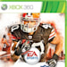 Image: Read See where the new Madden cover ranks among the best