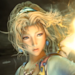 Image: Read The 6 baddest chicks of Final Fantasy