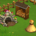 Image: Read FarmVille 2 Mushroom Shed Quests Part 3: Everything you need to know...