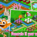 Image: Read Monster World expands onto iOS three years after its Facebook launch...