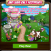 Image: Read FarmVille Spring Egg Meadow Escapade Master Guide...