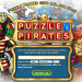 Image: Read Shiver me timbers: Puzzle Pirates to plunder iPad, Android tablets...