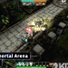 Image: Read Kixeye teases eight new games for 2013, like TOME: Immortal Arena...
