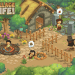 Image: Read The Zynga Partners program made a hit out of Village Life...