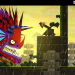 Image: Read Guacamelee Review: Una magnfica aventura...