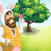 Image: Read ChefVille 'Spring is in the Air' Quests: Everything you need to know...