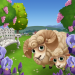 Image: Read FarmVille 2 Fabulous French Gardens Items: Everything you need to know...