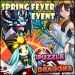 Image: Read Puzzle & Dragons Spring Fever Event: Everything you need to know...