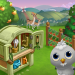 Image: Read FarmVille 2 'Lawn and Garden' Week Items: Everything you need to know...