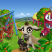Image: Read FarmVille 2 'Be a Kid Again' Workshop Recipes: Everything you need to know...
