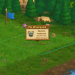 Image: Read FarmVille 2 Coin Land Expansions: Everything you need to know...