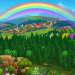 Image: Read FarmVille 2 Spring Showers: Everything you need to know...