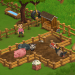 Image: Read FarmVille 2 Cheats & Tips: Expand your Mud Wallow...