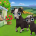 Image: Read FarmVille 2 Mother's Day Kitchen Recipes: Everything you need to know...