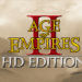 Image: Read Age of Empires 2 HD cheats, trainer...