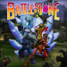 Image: Read Zynga's Battlestone looks to pack a beautiful punch on mobile...