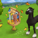 Image: Read FarmVille 2 'The Butterfly Effect' Quests: Everything you need to know...
