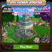 Image: Read FarmVille Freak Spring Break Master Quest Guide...