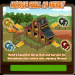 Image: Read FarmVille Horse Hall Coming Soon (Craft Mystery Horses)...
