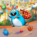 Image: Read Storm8's Fruit Blast Mania takes off on iOS...