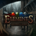 Image: Read Former Zynga Austin GM launches Elements: Broken Lands on iOS...