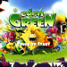 Image: Read Zynga partners with iNis to release Eden to Green on iOS, Android...