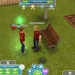 Image: Read The Sims FreePlay offers multi-story houses with 'Moving Up' update...