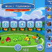 Image: Read Angry Birds Friends seeks even more friends on iOS, Android this May...