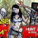 Image: Read Please Stay Calm brings the zombie apocalypse to Mobage on iOS, Android...